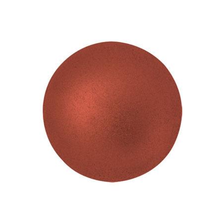 Bronze Red Mat   00030-01750   18 mm