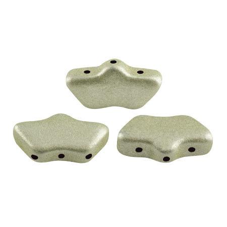 Metallic Mat Beige-Green     23980-79080