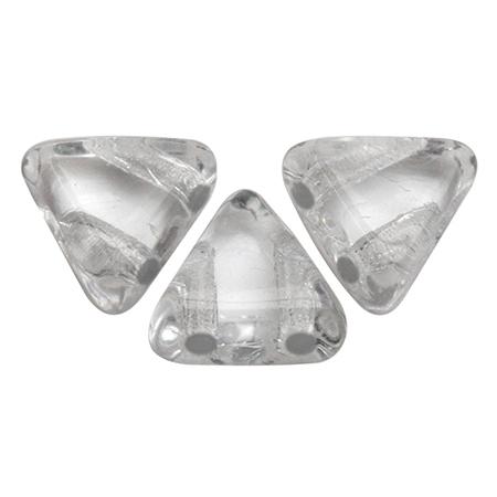 Crystal  00030