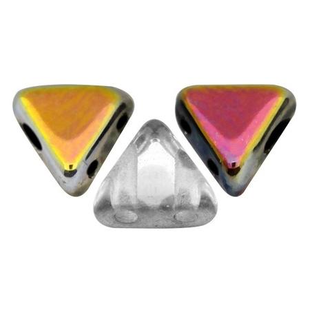Crystal Marea       00030-28001