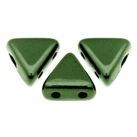 Metallic Green       23980-14495