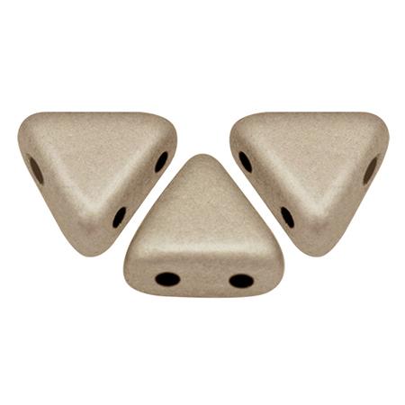 Metallic Mat Beige       23980-79080