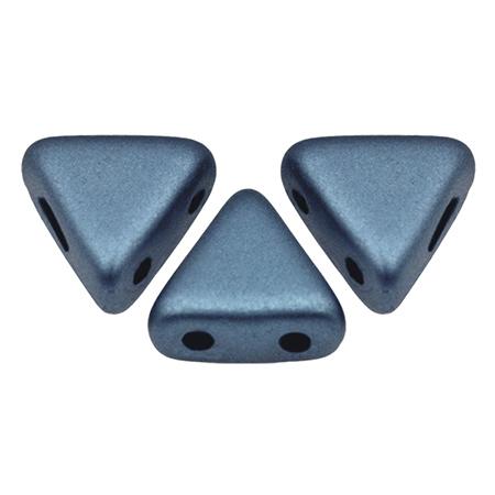 Metallic Mat Blue       23980-79031