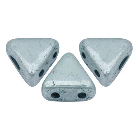 Opaque Blue Ceramic Look       03000-14464