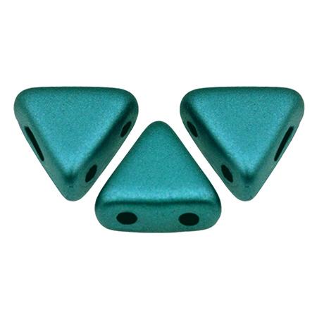 Pastel Emerald       02010-25043
