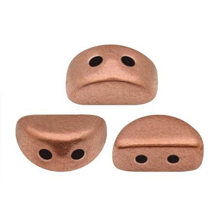 Copper  Gold Mat  00030-01780