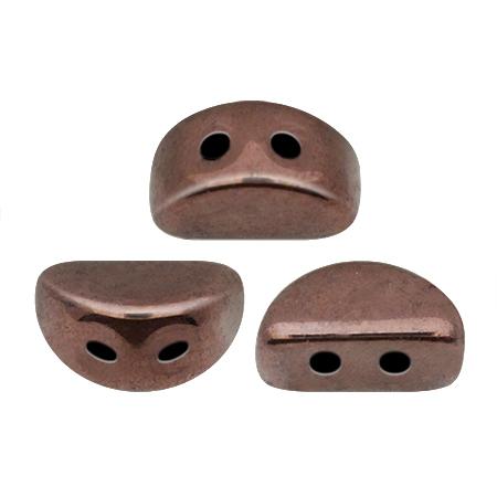 Dark Bronze        23980-14415