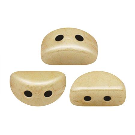 Opaque Beige Ceramic Look       03000-14413