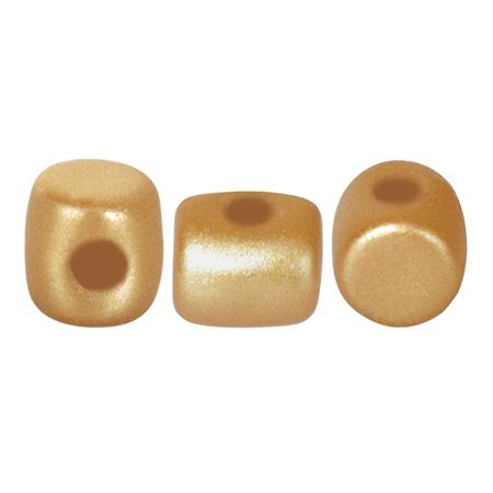 Pastel Amber       02010-25003