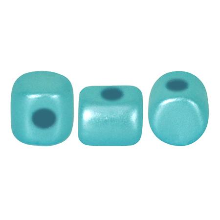Pastel Aqua       02010-25003
