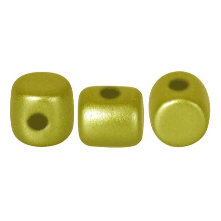 Pastel Lime       02010-25021
