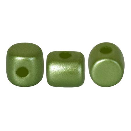 Pastel Olivine       02010-25034