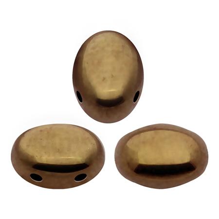Dark Gold Bronze  23980-14485