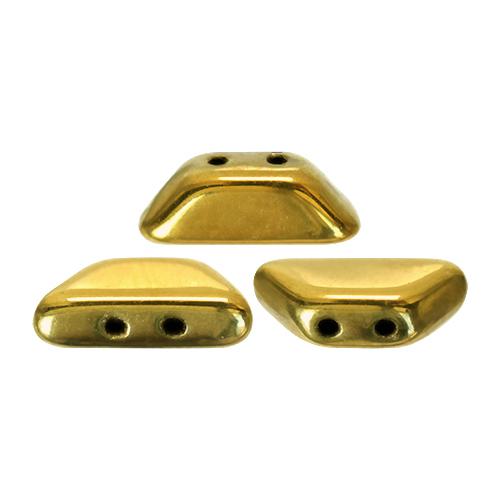 Full Dorado       00030-26440