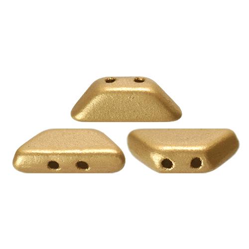 Light Gold Mat       00030-01710