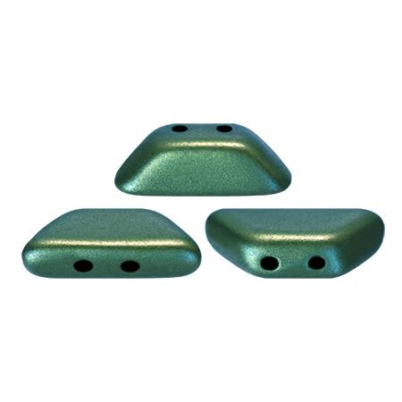 Metallic Mat Green Turquoise       23980-94104