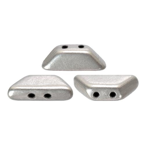 Silver / Alluminium Mat      00030-01700