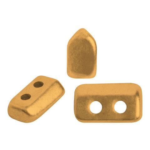 Bronze Gold Mat       00030-01740