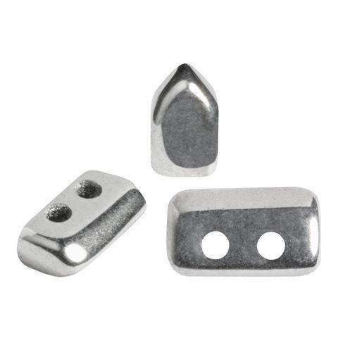 Argentees/Silver       00030-27000
