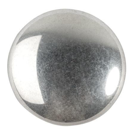 Argentees/Silver      00030/27000     25 mm