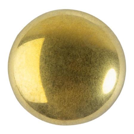 Full Dorado     00030-26440      25 mm