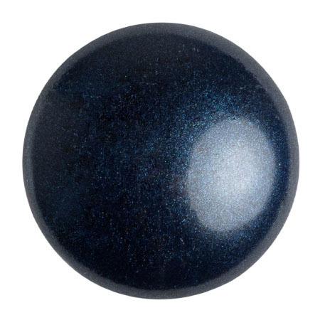 Metallic Mat Dark Blue     23980-79032     25 mm
