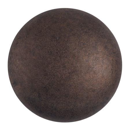 Dark Bronze Mat     23980-84415     25 mm