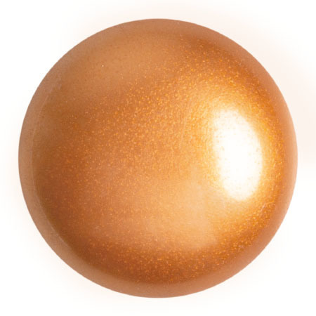 Gold Pearl      02010-11016     25 mm
