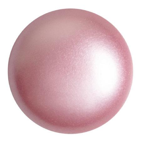 Rose Pearl     02010-11475     25 mm