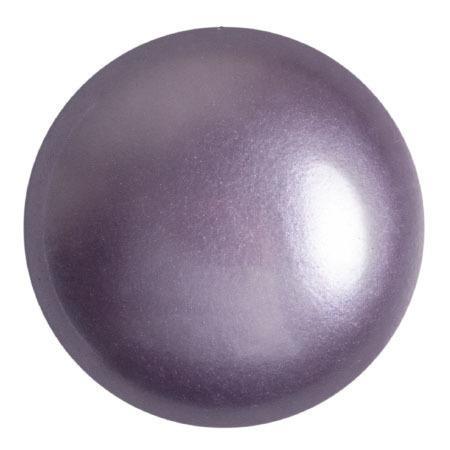 Violet Pearl     02010-11022     25 mm