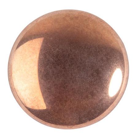 Full Capri Gold     00030-27100     25 mm