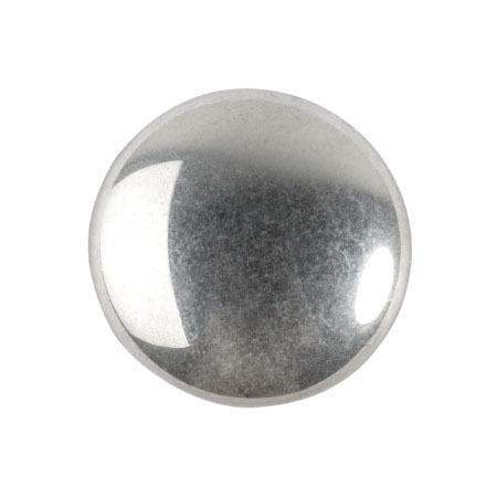 Argentees/Silver     00030-27000     18 mm