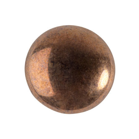 Dark Bronze     23980-14415     18 mm