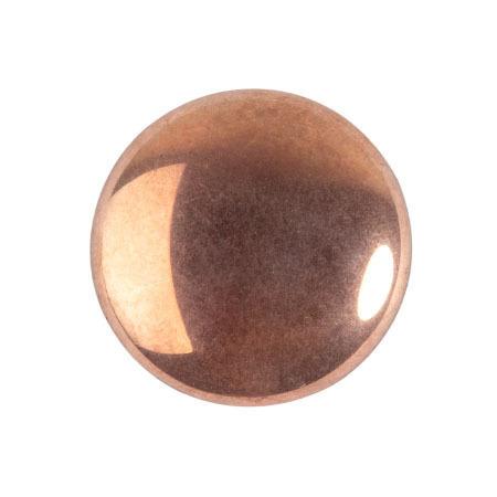 Full Capri Gold     00030-27100     18 mm