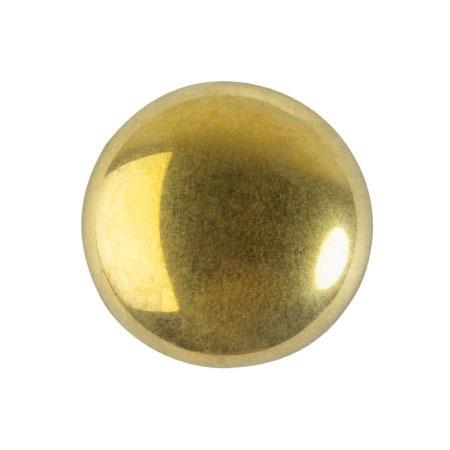 Full Dorado     00030-26440     18 mm