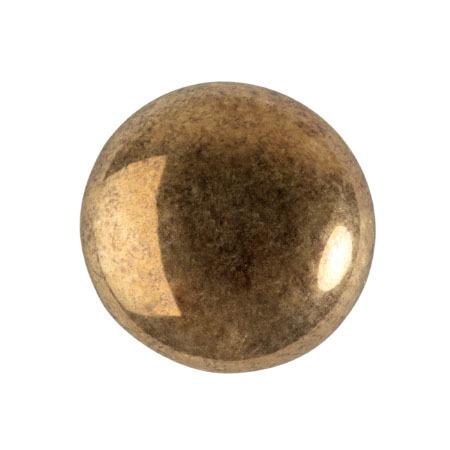Dark Gold Bronze     23980-14485     18 mm