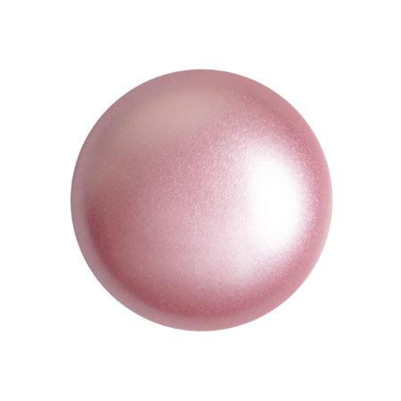 Rose Pearl     02010-11475    18 mm