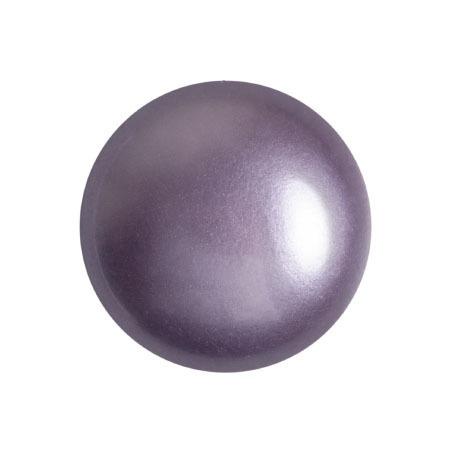 Violet Pearl     02010-11022     18 mm