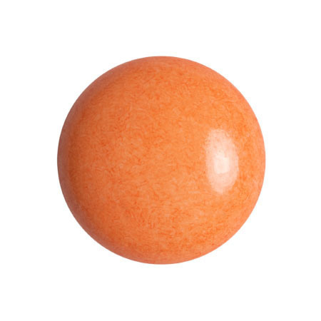 Opaque Apricot     02020-32089     18 mm