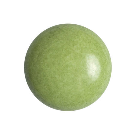 Opaque Pistachio     02020-32062    18 mm