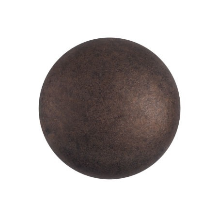 Dark Bronze Mat     23980-84415     18 mm