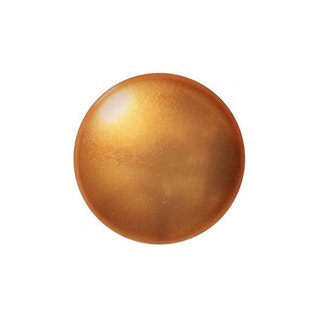 Gold Pearl     02010-11016     14 mm