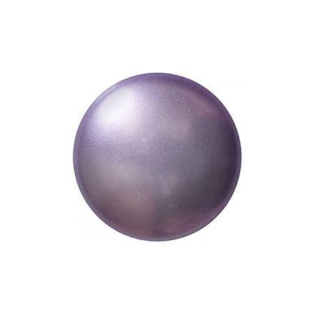 Violet Pearl     02010-11022     14 mm