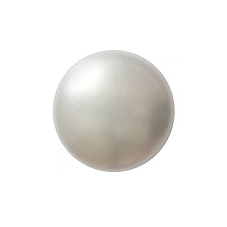 White Pearl     02010-11402    14 mm