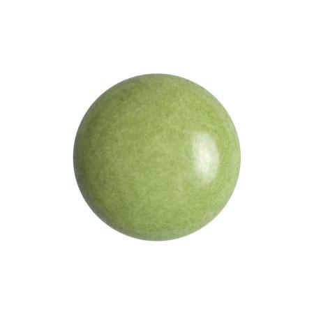 Opaque Pistachio     02020-32062     14 mm