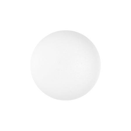 Crystal Mat     00030-84100     14 mm